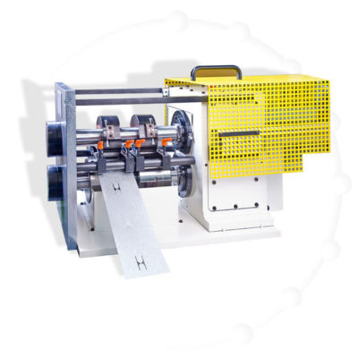 Bre Rotationsstanzmaschine Stanzeinschub Stanztechnologie Systeme Baust