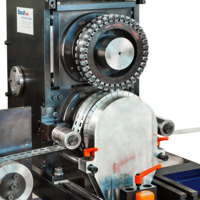 Brv Stanzeinschub Industrie Werkezuge Stanztechnologie Systeme Baust