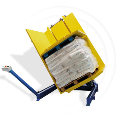 Pw 600 Logistik Systeme Paletten Materialflusssysteme Baust