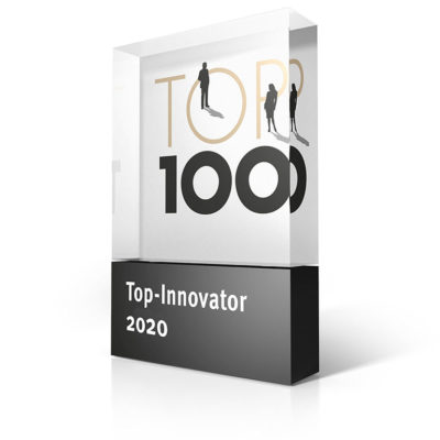 Top-Innovator-100-Box-Logo