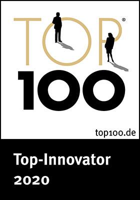 Top-Innovator-100-Logo