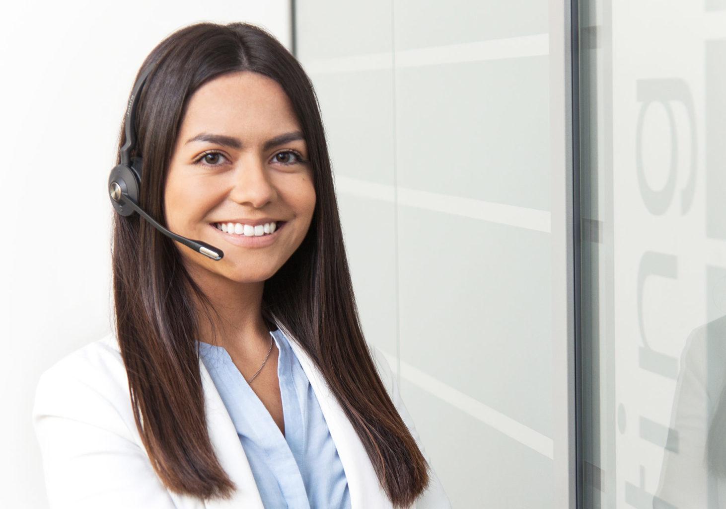Baust Gruppe Kontakt