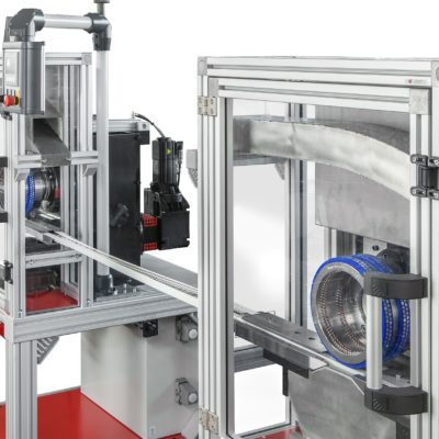Baust Krs Stanzeinschub Kunststoffindustrie Punching Insert Plug In Units Plastic Industry 3