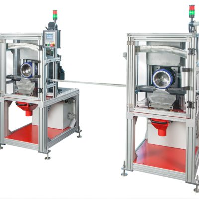 Baust Krs Stanzeinschub Kunststoffindustrie Punching Insert Plug In Units Plastic Industry 5