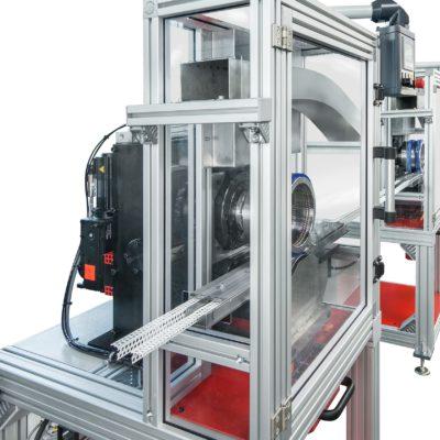 Baust Krs Stanzeinschub Kunststoffindustrie Punching Insert Plug In Units Plastic Industry 7