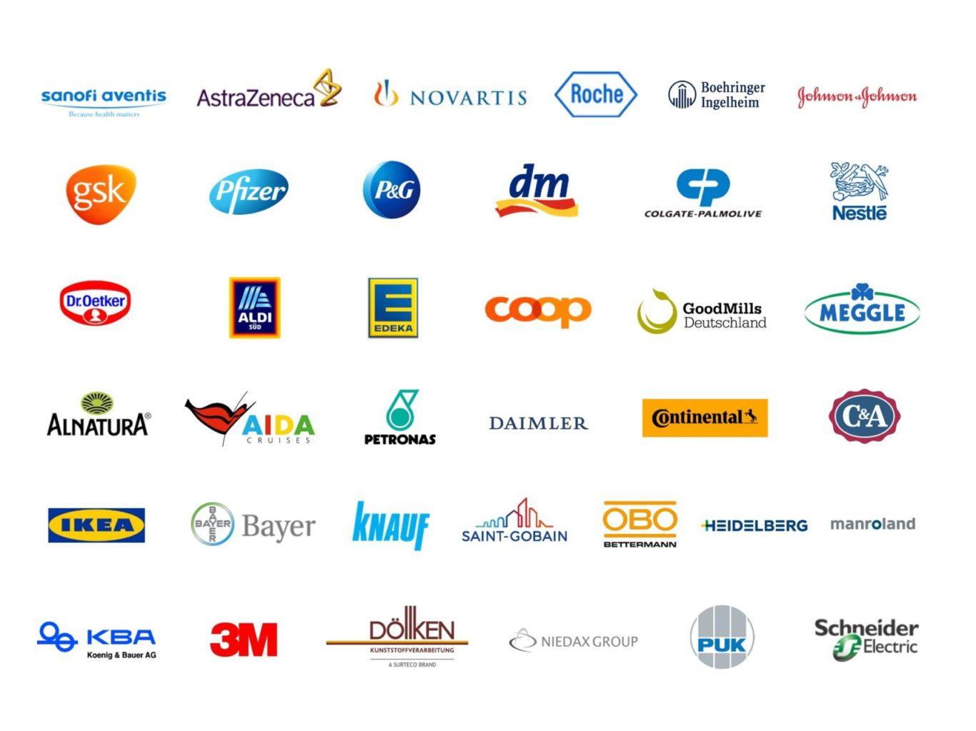 Baust-Referenzen-Logos-Projekte-weltweit