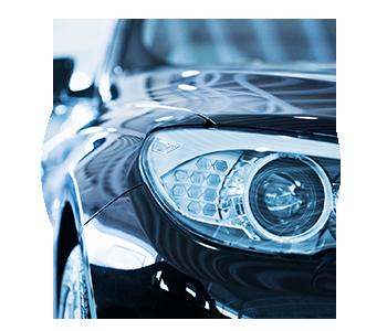 Branche Automotive Materialflusssysteme Stanztechnologie Rollen Automation Baust Gruppe