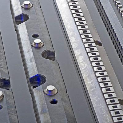 Digitaldruck Stanztechnologie Anwendung Rollen Automation Baust Gruppe2