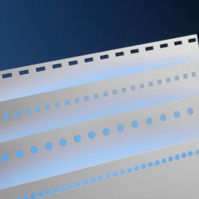 Digitaldruck Stanztechnologie Anwendung Rollen Automation Baust Gruppe4