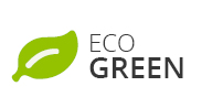 Eco Green Industry