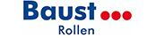 Footer Logo3