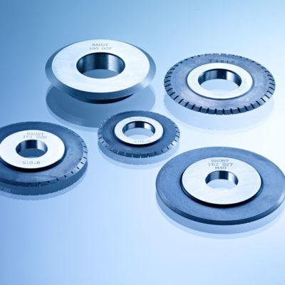 Formulardruck Stanztechnologie Anwendung Rollen Automation Baust Gruppe3