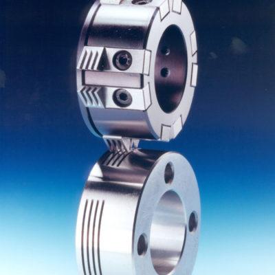 Industrie Werkzeug Logistik Systeme Stanztechnologie Baust