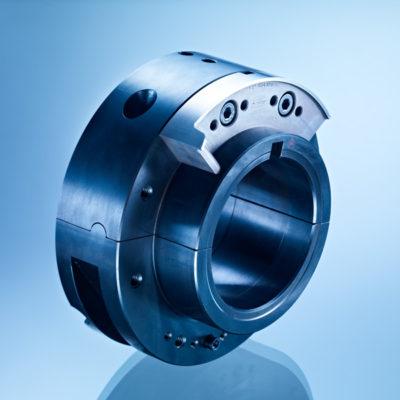 Industrie Werkzeuge Systeme Stanztechnologie Baust