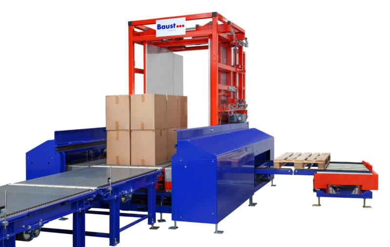 palettierer-depalettierer-automatic-palletizing-intralogistics-baust-dp-6000
