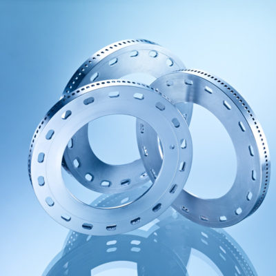 Serviceteile Industrie Werkzeug Logistik Systeme Stanztechnologie Baust