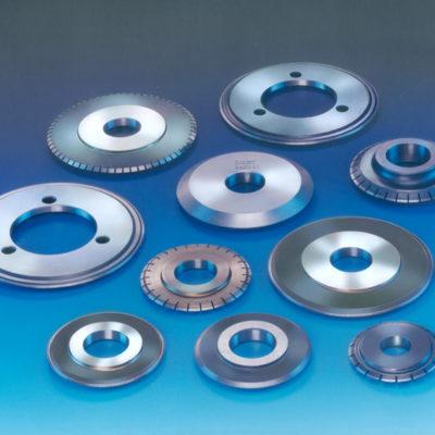 Serviceteile Stanztechnologie Logistik Industrie Werkzeug Systeme Baust