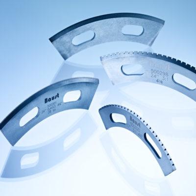 Serviceteile Werkzeug Stanztechnologie Logistik Systeme Baust