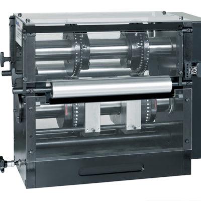 Stanzeinschuebe Industrie Stanz Systeme Stanztechnologie Baust