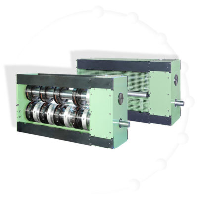 Stanzeinschuebe Logistik Systeme Stanztechnologie Baust