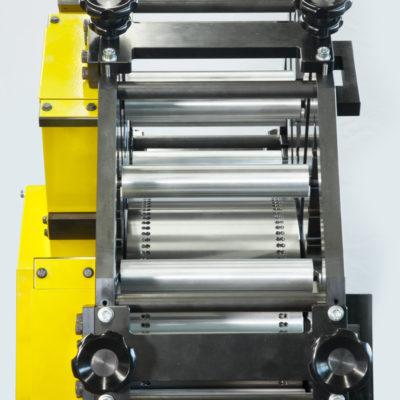 Stanzeinschuebe Stanz Systeme Industrie Stanztechnologie Baust