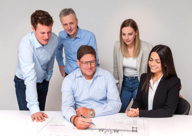 team-planung-automation-engineering-prozessoptimierung-industrieanlagen-palettieranlagen