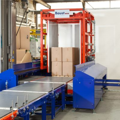 vollautomatische-palettierer-depalettierer-automatic-palletizing-depalletizing-intralogistics-baust-dp-6000-1