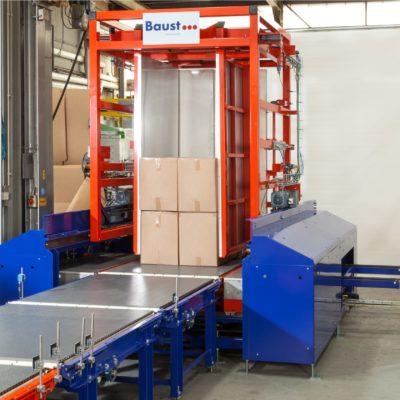 vollautomatische-palettierer-depalettierer-automatic-palletizing-depalletizing-intralogistics-baust-dp-6000-2